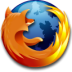Houston PC Services Firefox
