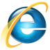 Houston PC Services Internet Explorer