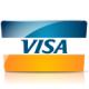 PC Services Visa