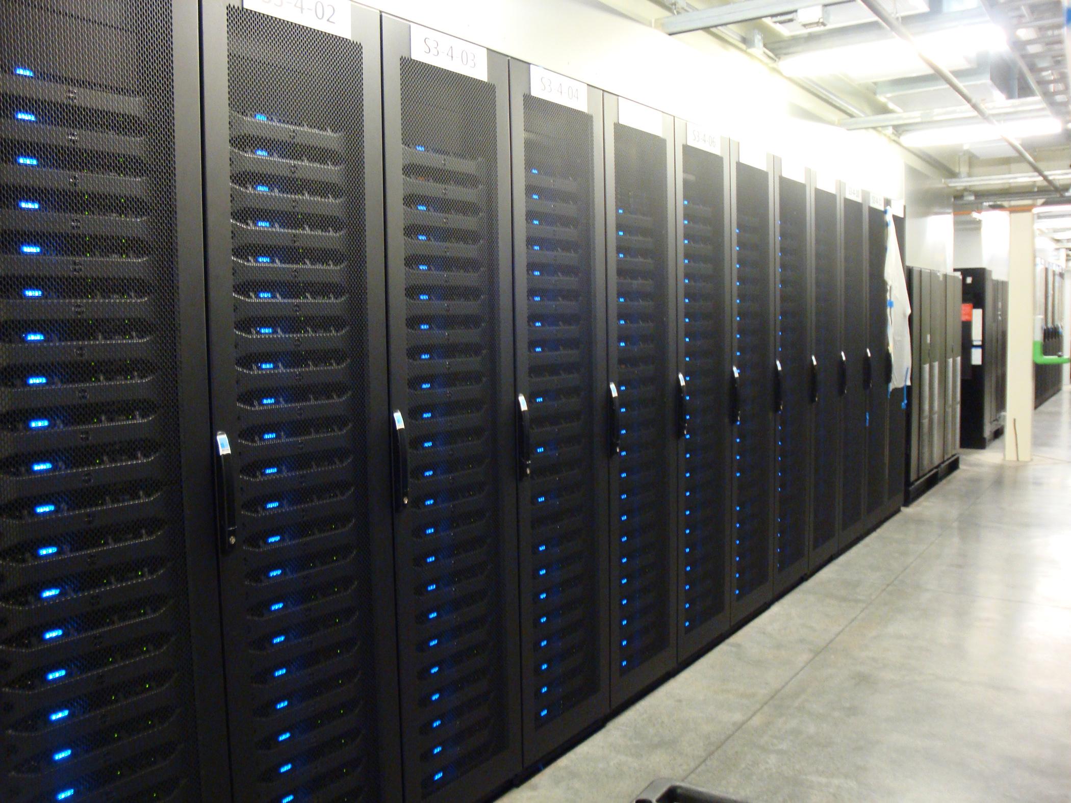 benefits of a server houston pc services houston tx