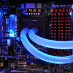 Cooling Hardware Installation Houston PC Services Houston TX