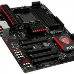 Motherboard Hardware Installation Houston PC Services Houston, TX