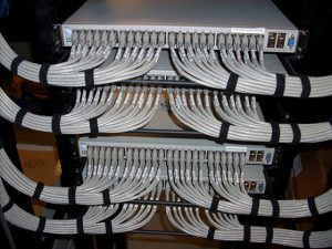 Data Line Installations Richmond, TX Houston PC Services