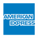 PC Services American Express