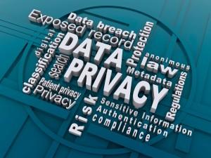 Data Protection for Servers Houston, TX Houston PC Services