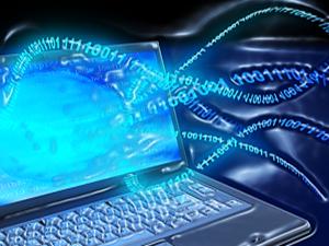 Networking-Virus-Removal-Houston-TX-Houston-PC-Services-300x205