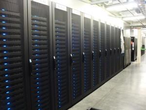 Server Setup Houston, TX Houston PC Services
