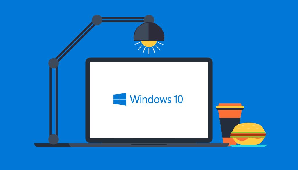 Operating System Upgrades Windows 10 Houston, TX Houston PC Services